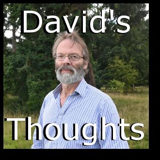 davids_thoughts_thumbnail