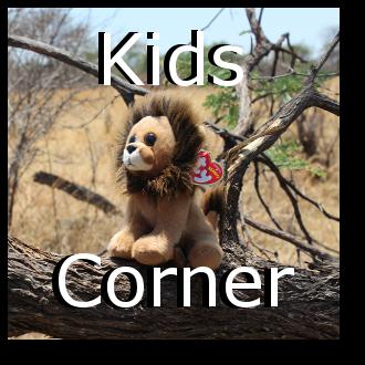 kids_corner_thumbnail